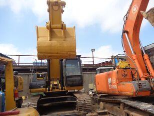 履带式挖掘机 CATERPILLAR 330D