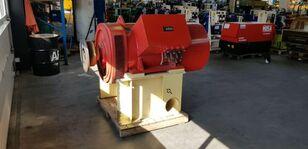 柴油发电机 AEG 630 kVA generatordeel as New! DKBH 4405/04
