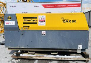 柴油发电机 Atlas Copco QAX 60
