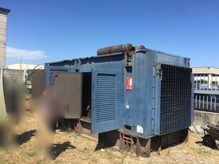 柴油发电机 CUMMINS VTA28-G3