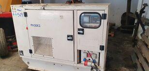 柴油发电机 FG WILSON PH30