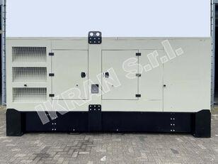 新柴油发电机 PERKINS 2506C-E15TAG1