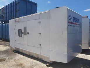 柴油发电机 Perin 7000S