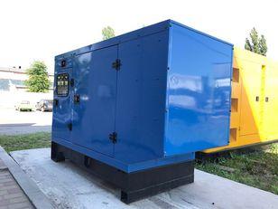 柴油发电机 SDMO JS60