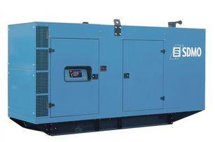 柴油发电机 SDMO ДИЗЕЛЬ-ГЕНЕРАТОР SDMO V375K (300 КВТ)