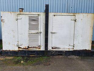 柴油发电机 STAMFORD HC434E