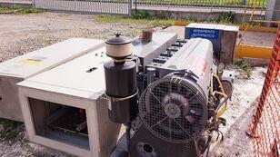 柴油发电机 SunPower 6105