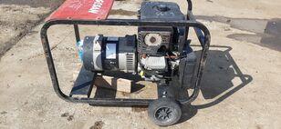 汽油发电机 GESAN G7000V