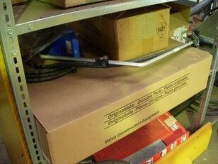 工业空调 VOLVO (67) Klimaanlage Nachrüstsatz / aircondition kit