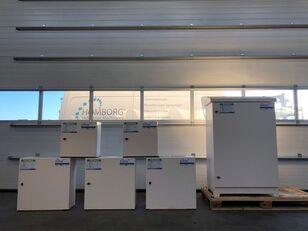 其他发电机 ATS Automatische netovername paneel