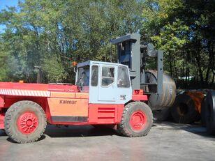 重型叉车 KALMAR 25-120 Ro-Ro