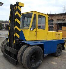 重型叉车 LVOVSKII 40814