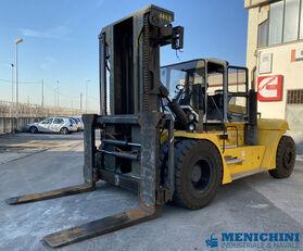 重型叉车 SMV Konecranes 22-1200B