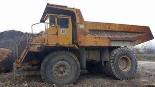 拖运卡车 O&K K60
