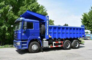 新拖运卡车 SHACMAN SHAANXI F3000