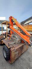 小型卸货车 DIECI  DP100