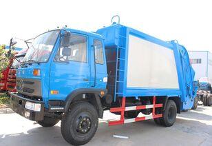 新垃圾运输车 Dongfeng  Brand