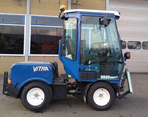 通用公共机械 VITRA 2037