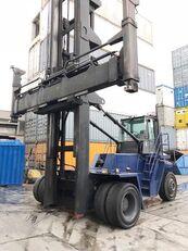集装箱搬运车 HYSTER H18.00 XM-12EC