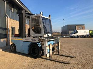 集装箱搬运车 Semax P50H-D 5.6 ton Diesel heftruck