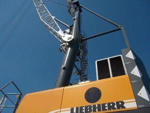 门座式起重机 LIEBHERR LHM 280