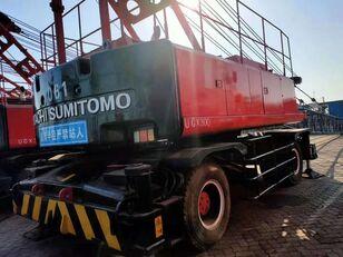 门座式起重机 SUMITOMO 30T