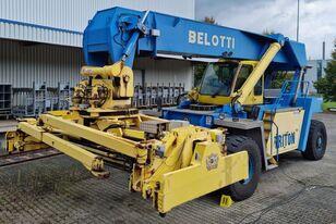 正面吊运机 BELOTTI Triton 45.23