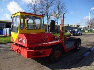 码头牵引车 DOUGLAS Terminal tractor
