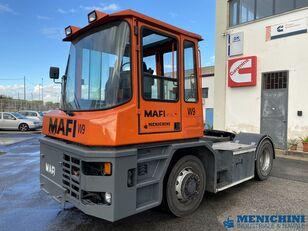 码头牵引车 MAFI MT30R