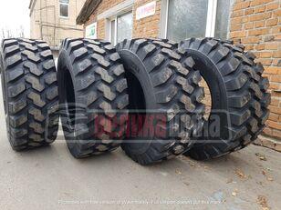 新伸缩臂叉装机轮胎 BKT  (17.5LR24)