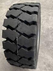 伸缩臂叉装机轮胎 Continental IC40