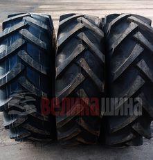 新伸缩臂叉装机轮胎 Michelin 15.5/80-24 (400/80-24)