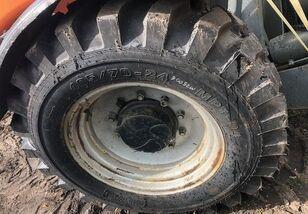 伸缩臂叉装机轮胎 Mitas (16/70-24) MPT-04 14 PR [151 D TL]