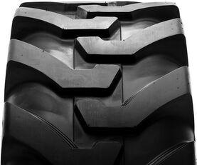 新伸缩臂叉装机轮胎 Solideal SLR4 12PR 460/70-24 TL